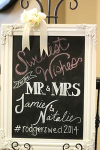 Jamie and Natalie - 0186