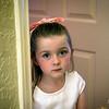 20081004_Jamie_1Ready_013