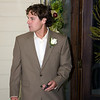 20081004_Jamie_2Ceremony_011
