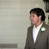 20081004_Jamie_2Ceremony_004