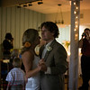 20081004_Jamie_3Reception_020