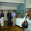 20081004_Jamie_3Reception_017