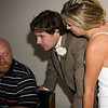 20081004_Jamie_3Reception_013