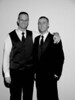 Jamie&Jesse 293