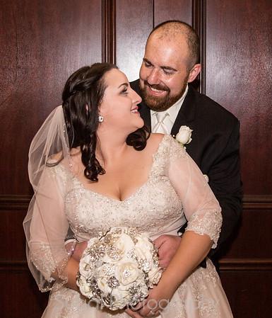 Jamie_Fred  Wedding Photos