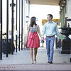 Jana-and-Codys-Galveston-Engagement-2011-05