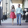 Jana-and-Codys-Galveston-Engagement-2011-06
