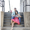 Jana-and-Codys-Galveston-Engagement-2011-08