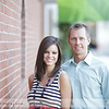 Jana-and-Codys-Galveston-Engagement-2011-01