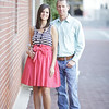 Jana-and-Codys-Galveston-Engagement-2011-02
