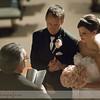 Jana-Cody-Wedding-2012-493