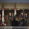 Jana-Cody-Wedding-2012-445