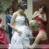 Jana-Cody-Wedding-2012-213