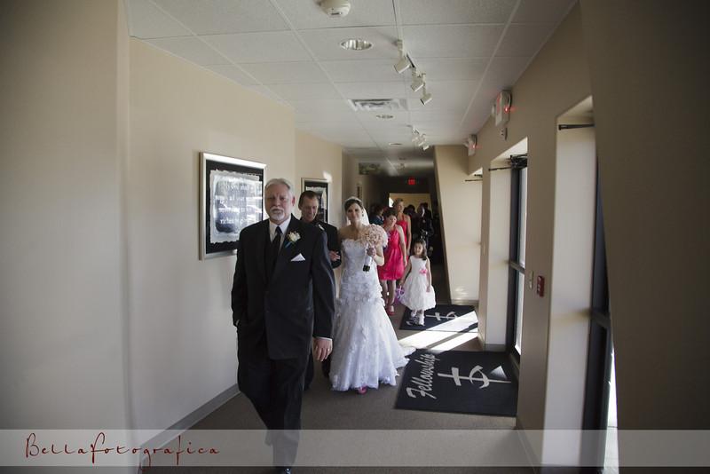 Jana-Cody-Wedding-2012-604