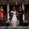 Jana-Cody-Wedding-2012-577