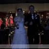 Jana-Cody-Wedding-2012-585