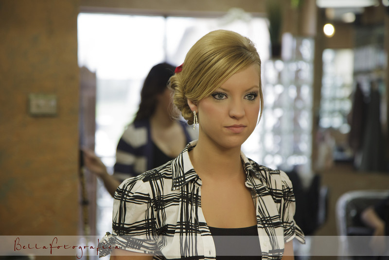 Jana-Cody-Wedding-2012-084
