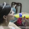 Jana-Cody-Wedding-2012-288