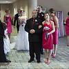 Jana-Cody-Wedding-2012-390