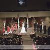 Jana-Cody-Wedding-2012-477