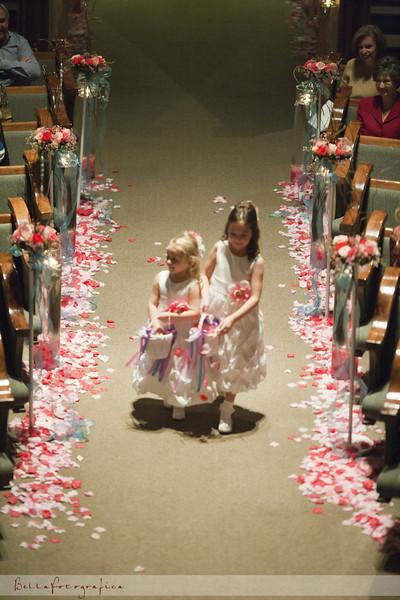 Jana-Cody-Wedding-2012-433