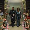 Jana-Cody-Wedding-2012-392