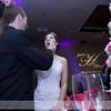 Jana-Cody-Wedding-2012-779