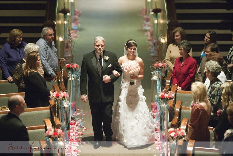 Jana-Cody-Wedding-2012-449