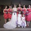 Jana-Cody-Wedding-2012-259