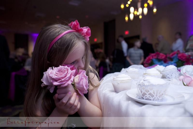 Jana-Cody-Wedding-2012-816