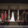 Jana-Cody-Wedding-2012-468