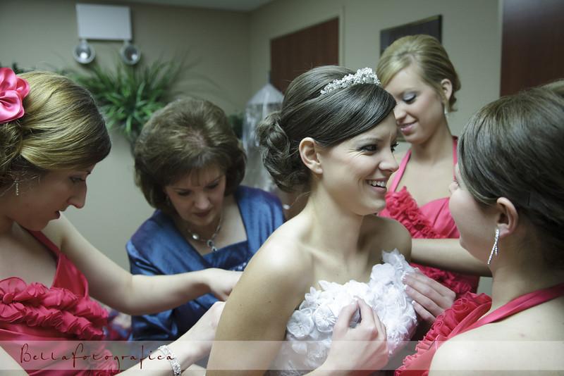 Jana-Cody-Wedding-2012-169