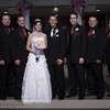 Jana-Cody-Wedding-2012-641