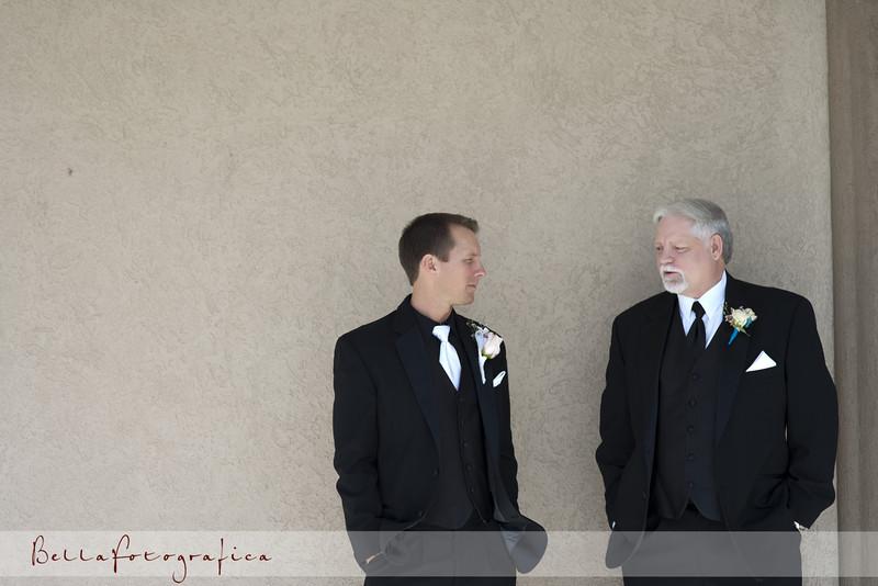 Jana-Cody-Wedding-2012-281