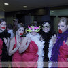 Jana-Cody-Wedding-2012-810