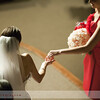 Jana-Cody-Wedding-2012-515