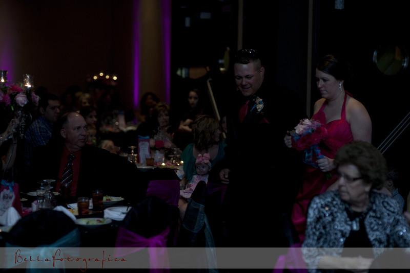 Jana-Cody-Wedding-2012-730