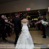 Jana-Cody-Wedding-2012-884