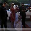 Jana-Cody-Wedding-2012-721