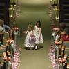Jana-Cody-Wedding-2012-428