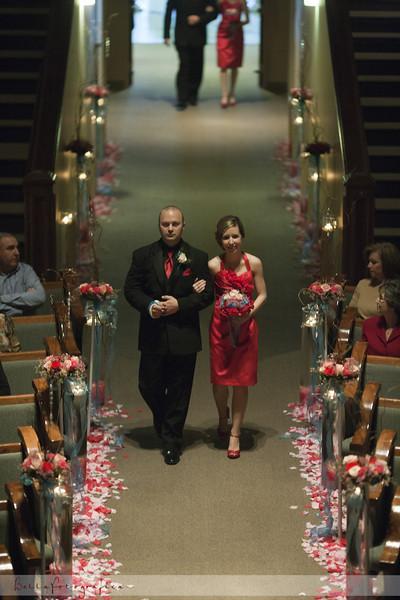 Jana-Cody-Wedding-2012-401