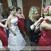Jana-Cody-Wedding-2012-219