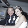 Jana-Cody-Wedding-2012-894