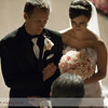 Jana-Cody-Wedding-2012-473