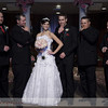 Jana-Cody-Wedding-2012-643