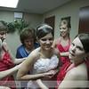 Jana-Cody-Wedding-2012-173
