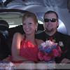 Jana-Cody-Wedding-2012-672