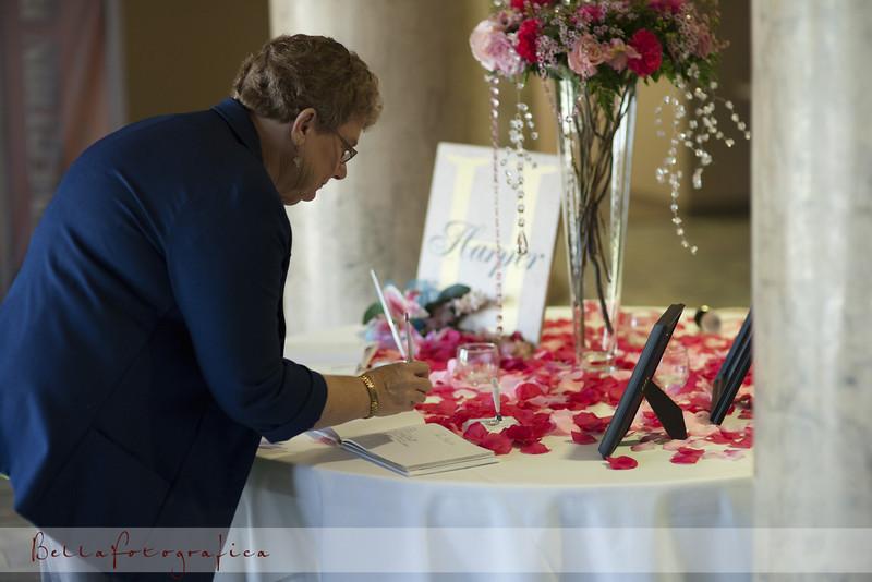 Jana-Cody-Wedding-2012-333