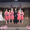 Jana-Cody-Wedding-2012-632