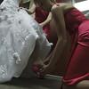 Jana-Cody-Wedding-2012-216